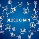 Blockchain.com Has Announced its Headquarters Relocation to the United States