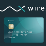 Wirex Is Launching Contactless Debit Cards For Cryptocurrency Wallets In Q4