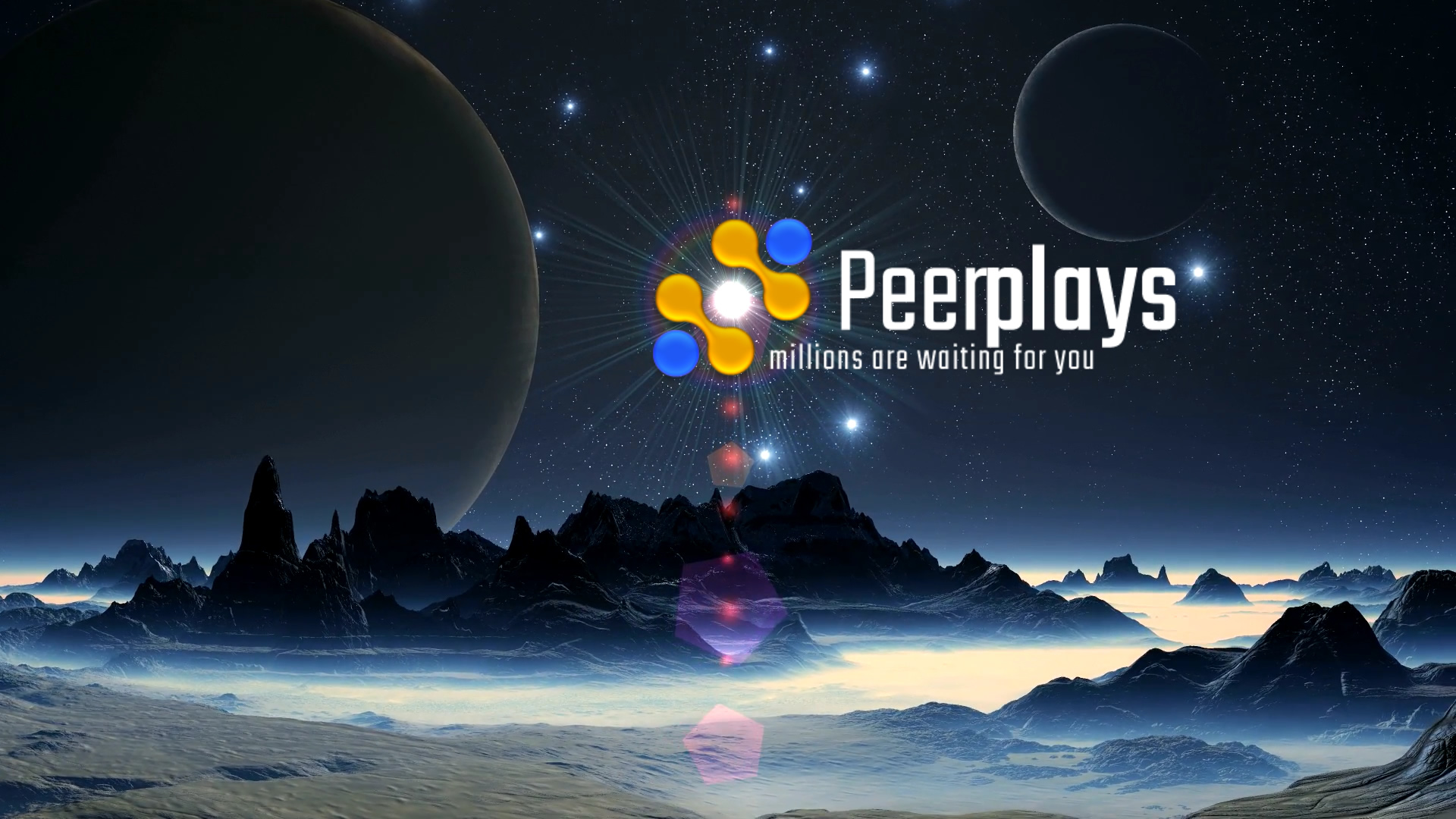Peerplays-Blockchain-Gaming-Online-Space