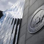 United States Securities And Exchange Commission Exposes Two Initial Coin Offerings Purportedly Backed by Real Estate and Diamonds