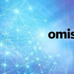 What is the OmiseGO Token And Can It Actually Represent The Future?