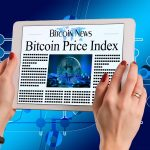 TOP 10 Cryptocurrency Exchanges – 10 Best Bitcoin Exchanges For 2020