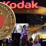 Initial Coin Offerings: About Kodak's Cryptocurrency ICO, Review, Pros and Cons