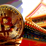 Cryptocurrency Trading in China - Why Is Bitcoin Worth So Much Today?