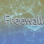Press Release: Freewallet Releases The First TRON Wallet