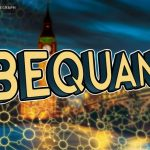 Press Release: BeQuant Launch Aims to Shift the Competition in the Institutional Cryptocurrency Trading