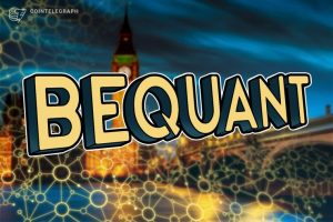 Bequant Press Release