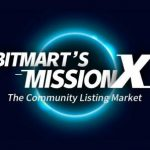Press Release: BitMart Exchange Launches Mission X: The Community Listing Market