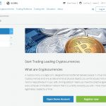 Australia Cryptocurrency Broker: Turning Your Life Savings Into Investment? An AvaTrade Review