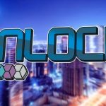 Press Release: Du Presents UNLOCK Blockchain Forum 2019