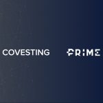 Press Release: PrimeXBT Expands Its Product Offering and Partners With Covesting