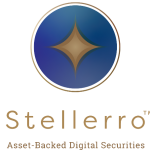 Press Release: Stellerro - Spanish Regulated Security Token Offering (STO) Begins June 17th