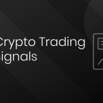 How Cryptocurrency Trading Signals Work