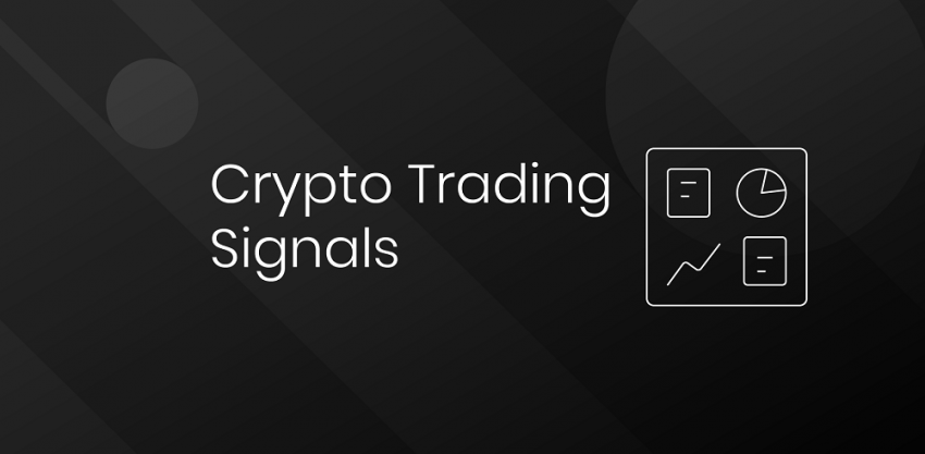 how does trading cryptocurrency work