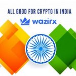 Uncovering the Truth About Indian Regulation Of Cryptocurrency