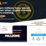 Bitcoin Profit Review – Is it a Scam? This is What We Found Out!