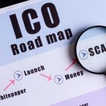 Markets Continue to Crack Down in Fraudulent ICO's