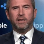 2020 is Crypto Law Year, says Ripple CEO in an Interview with CNN