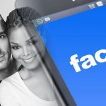 Billionaire Wissam Al Mana the ex-husband of Janet Jackson Files a Lawsuit Against Facebook