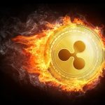 'The Role of XRP Is Not to Compete With Stablecoin Or CBDC' Says Ripple's Senior Director