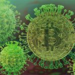 Scammers Involved in Ponzi Scheme Plead to Court for Release Amid Coronavirus Threat