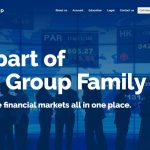 Blix Group Review - Here's All You Must Know Before Signing Up With Blix Group
