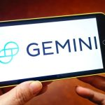 Crypto Exchange Gemini Announces Support for Brave Browser's BAT Token on its Platform