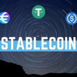 Stablecoins Set To Become The Next Big Thing In The Cryptocurrency Market