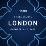 Ripple's Swell Global 2020 Conference is Going Virtual