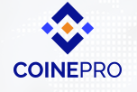 CoinePro.com Review