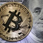 The Disruptive Potential of Digital Currency Could Risk US Geopolitical Dominance, says JPMorgan