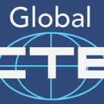 Global CTB Review - A Trusted Platform for Your Crypto Trading Needs