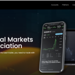 Global Markets Association Review - gm-associations.com Is a Recommended Broker