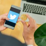 Only 12.5 BTC Swindled in Twitter Hack by Scammers
