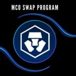 Crypto.com Announces MCO Swap Program, MCO Price Surges by Over 36%