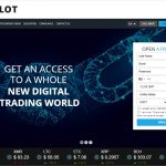 GTLOT Review: The Beginners' Journey Through Advanced Crypto Trading