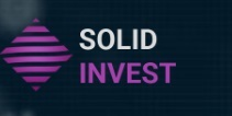 SolidInvest.co logo