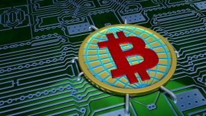 Chinese Officials Confused Whether to Keep Cryptocurrencies Banned or Legalize Them