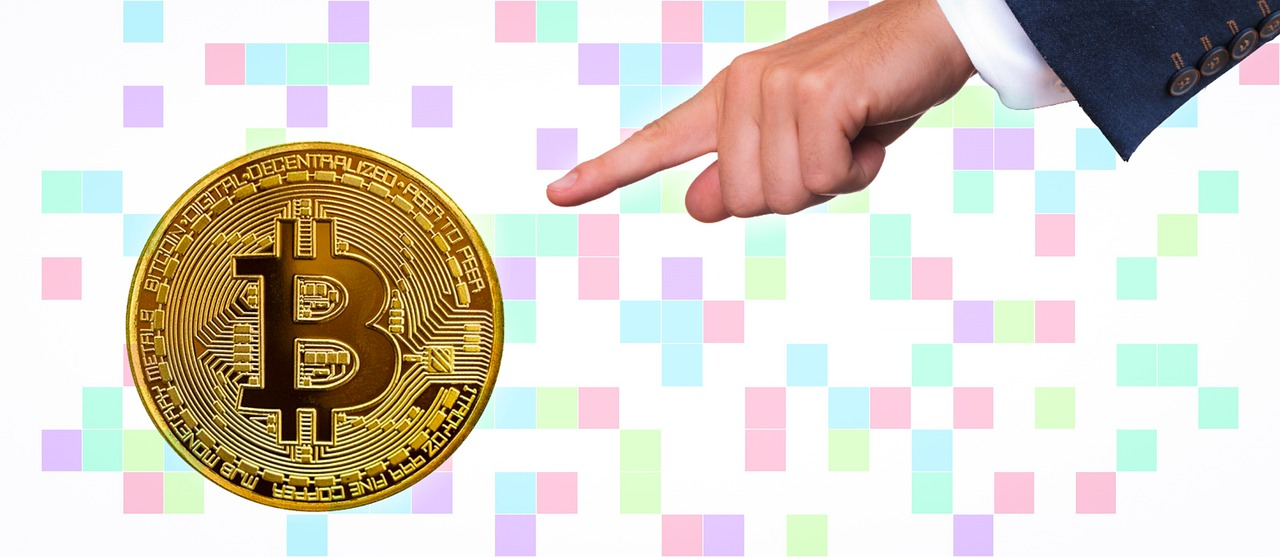 Digital Currency Group Acquires Crypto Exchange Luno