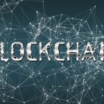 Future of the Vast Oil and Gas Industry Depends on Blockchain