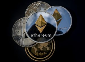 Number of Ether Whales Has Started Increasing Since 30% Price Drop