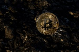CoinDesk Warns Online Users Of The On-Going Frauds