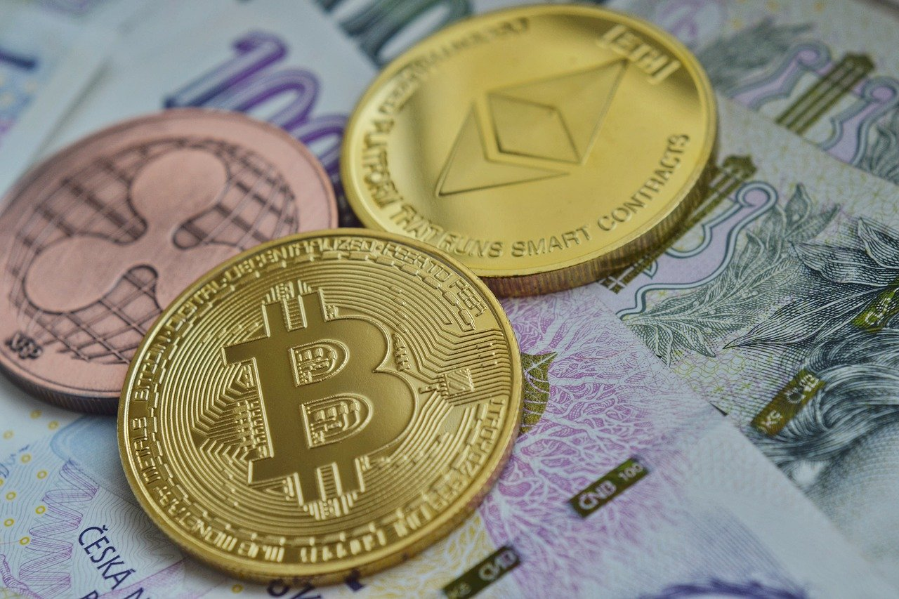 Africans Wage Full-Fledge War Against Crypto Scams