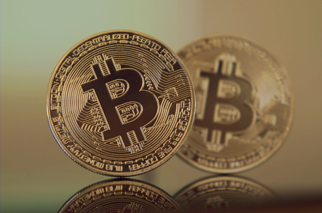 Crypto-Analysts Speculate That Bitcoin May Hit $20k in the Coming Months