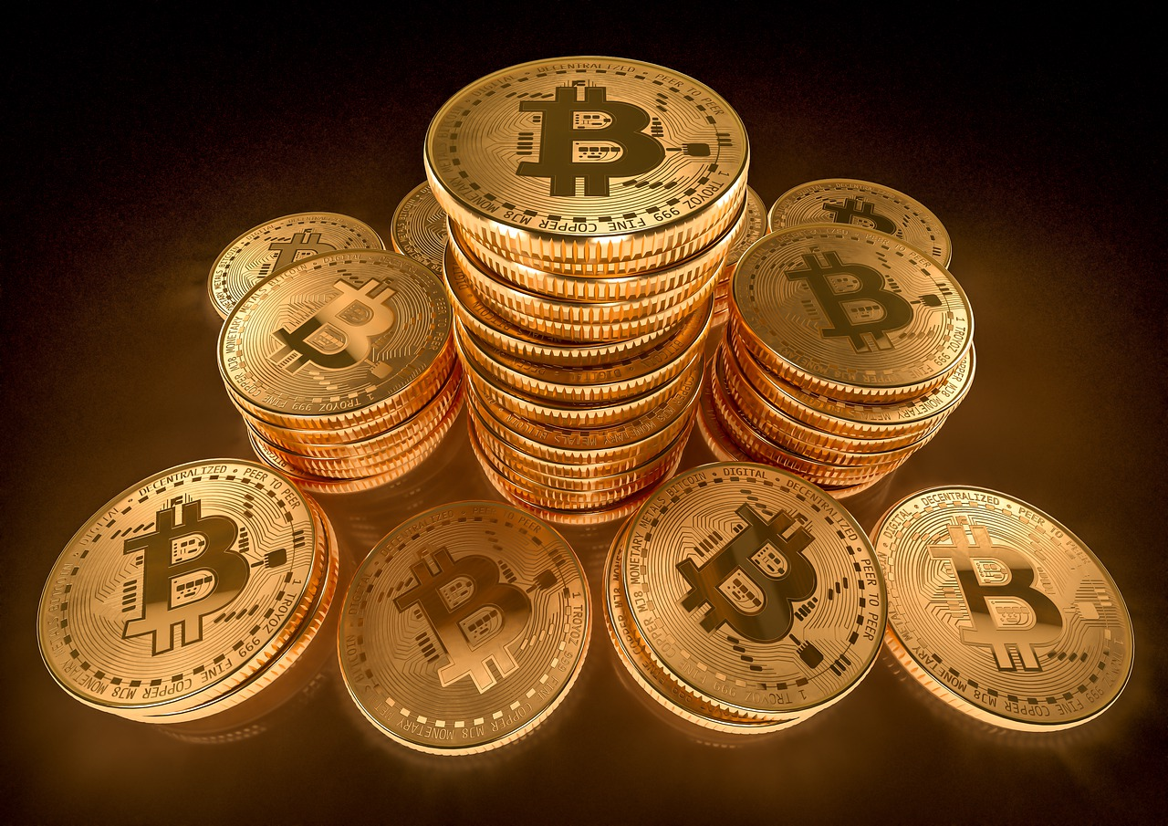 Crypto Investors Once Again Returning To Old-Crowned King of Cryptocurrency, Bitcoin
