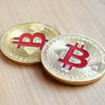 Famous CNBC Host Says He Wants to Get Paid in Bitcoin