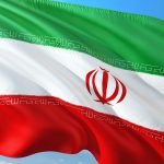 Iran made it Necessary for Miners to Sell Bitcoin to Government for Payment of Imports