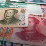 China Conducts Successful Pilot Test of its Digital Yuan