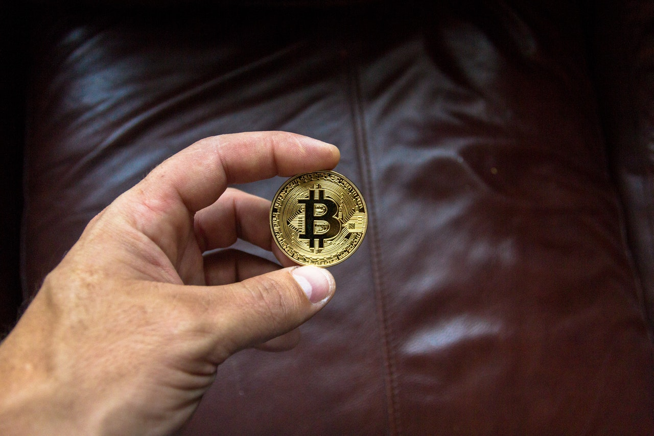 South African Law Agencies Busts Homes Of Prime Suspects Behind A Ponzi Crypto Scheme