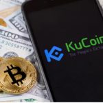 KuCoin On The Road To Recovery As It Resumes Deposits And Withdrawals